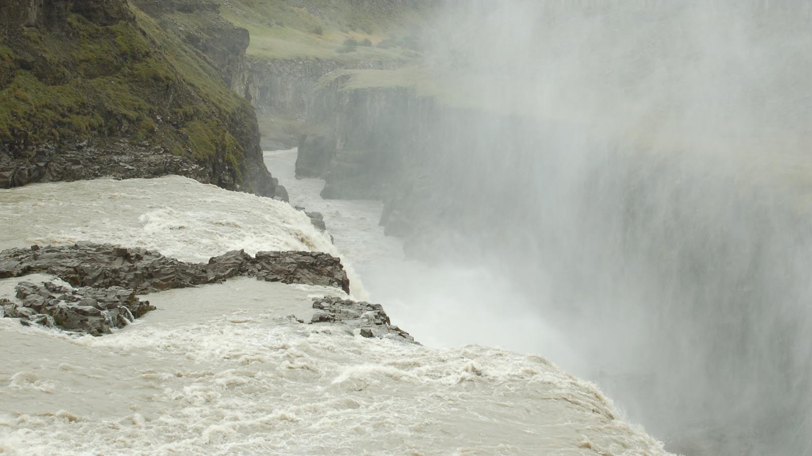 gulfoss_catarata_proximo4