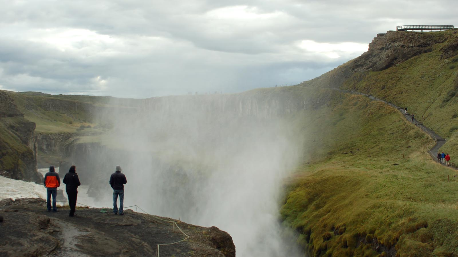 gulfoss_catarata_vista